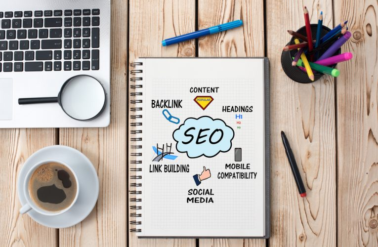 Optimize Your Website With the Help of SEO Companies
