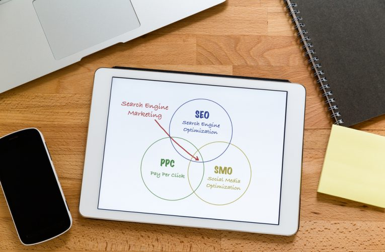 The Basics of Search Engine Optimization Marketing