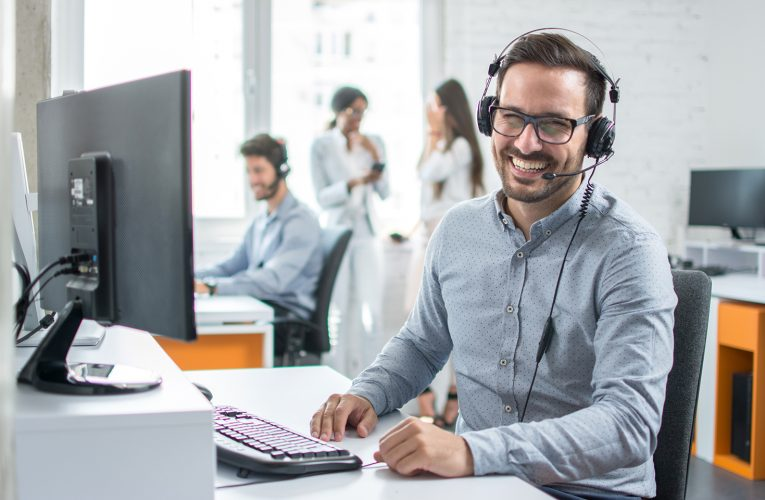 How to Use VoIP for Your Small Business